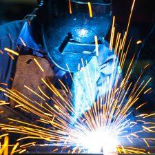 welding-phoenix