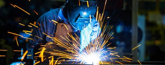 welding-services-1030x565