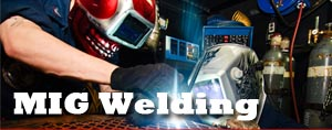 Welding Services Mesa | Residential and Commercial - Cliff ...