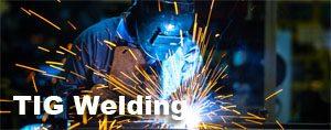 tig-welding-phoenix