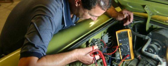 wiring-services-1030x688