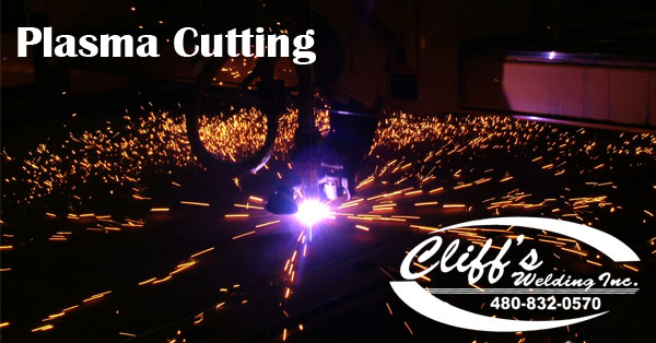 plasma-cutting-for-mesa-and-phoenix