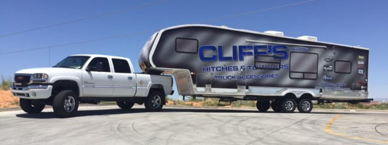 Mobile Welding Phoenix Valley Service Cliff S Welding
