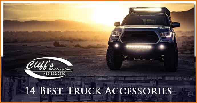 14-Best-Truck-Accessories